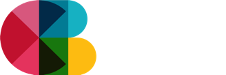 Creative Business Studio