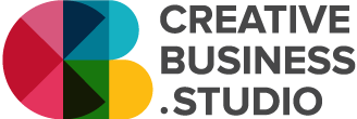 Siracusa Creative Business Studio